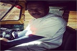 delhi auto driver did good work on midnight people won hearts