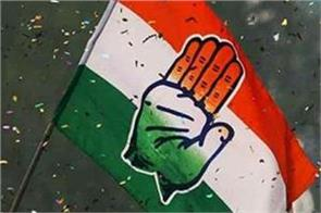 congress will contest 95 seats in telangana 24 seats for allies
