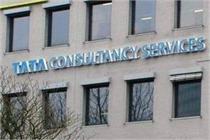 tcs raises american employees accused of racial discrimination on company