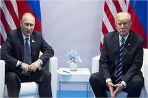 putin trump meets meeting in g 20 meeting