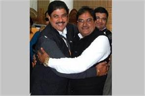 ajay chautala can fight for proprietary rights over party