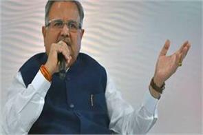 chhattisgarh elections on the third front kya bole raman singh