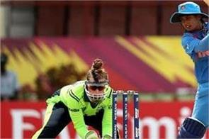 women cricket world cup india vs ireland match