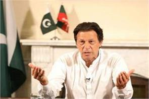 imran khan will consider the case of indian prisoner