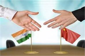 india china will jointly research on wto reforms