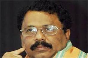 bjp to run sabarimala agitation in kerala capital