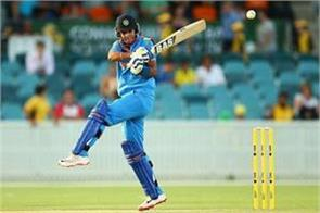women s cricket wc harmanpreet s first t 20 century india created 194