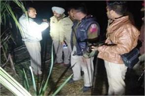6 suspected terrorists seen in pathankot
