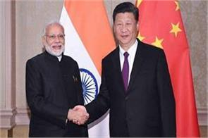 modi to visit argentina for g 20 summit shi chinfing will meet
