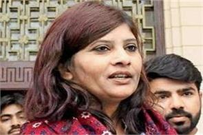 pakistan s hindu mps include 100 influential women in the list of bbc