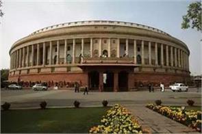 five mps of lok sabha resign after becoming mla