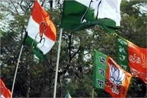 chhattisgarh registers criminal cases against 27 legislators