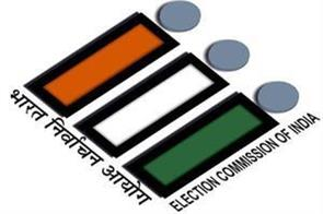 the bjp reached the election commission on rahul gandhi s interview