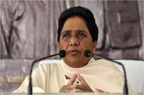 urjit patel s decision shocked mayawati