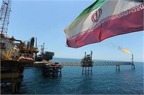 india can now buy crude oil by paying rupees to iran