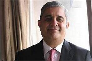 axis bank included amitabh chaudhary at the board of directors
