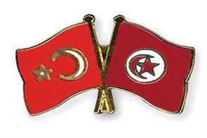 tunisia turkey expresses willingness to increase business financial cooperation