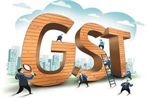 need to make gst more simple and effective