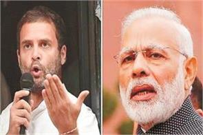 bjp can not escape  anti incumbency