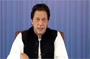 we need the subcontinent and strong imran