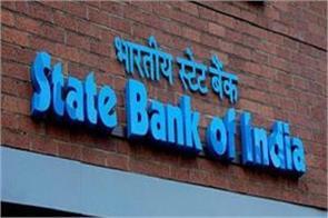 vijay mallya extradition loan will be faster sbi