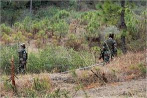 pak military bought 1 lakh sniper bullets to target indian soldiers