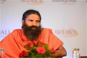 next prime minister who is hard to say baba ramdev