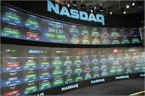 us markets climbed  dao climbs 52 points sgx nifty sluggish
