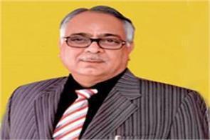 vat scam escaped ind swift director munjal arrested