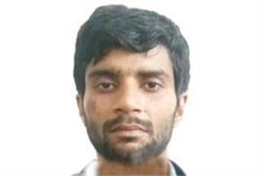 bulandshahr violence another wanted accused saurabh payal arrested by stf