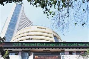 sensex up 179 points in early trade