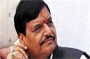 do not give up do not make any difference shivpal yadav