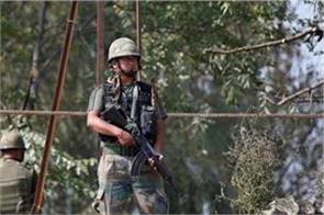 army recruitment rallies