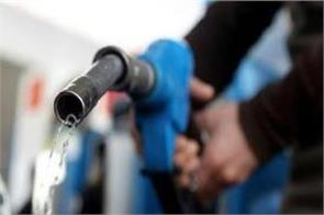 prices of petrol diesel prices continue petrol prices are so low today