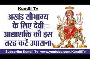 worship of devi raj rajeshwari