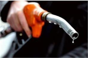 petrol diesel mumbai noida