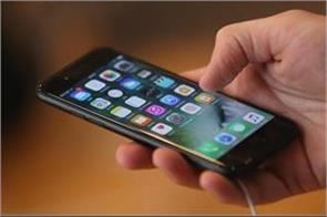 huawei s smartphone sales in q3 increased 43 percent gartner