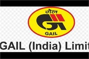gas authority of india limited jobs