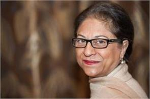 pak activist asma jahangir honoured with top un human rights