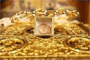 gold futures down by rs 160 silver by rs 100
