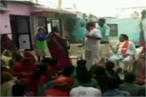 assembly election 2018 congress devaji bhai rahul gandhi