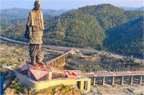 gujrat sardar vallabhbhai patel narendra modi