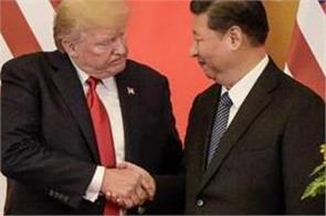 china us agree no new tariffs after jan 1