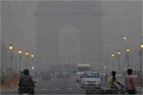 delhi cpcb air pollution