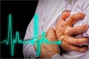 heart disease greater in people living near oil  gas wells
