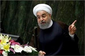 if us stops our oil no oil will be exported from gulf iran