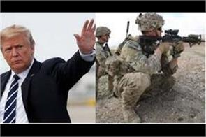 trump declared victory on isis  will withdraw us forces from syria