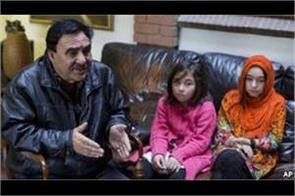 locked away forgotten muslim uighur wives of pakistani men