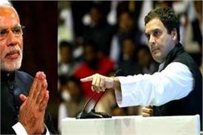 bjp congress rajasthan madhya pradesh chhattisgarh