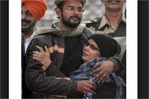 three indo pak people play lead roll in hamid ansari return